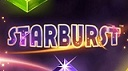 netent starburst casino game