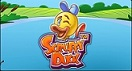 netent scruffy duck casino game